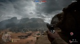 Battlefield™ 1 Open Beta: The calm before the storm.