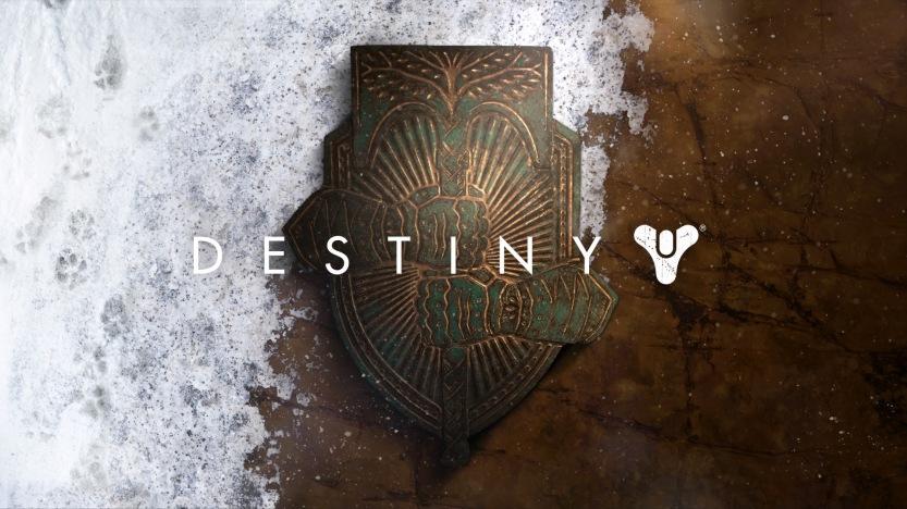 Destiny_20160909195318