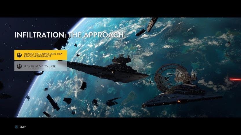 STAR WARS™ Battlefront™_20161213220759