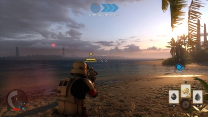 STAR WARS™ Battlefront™_20161213222403