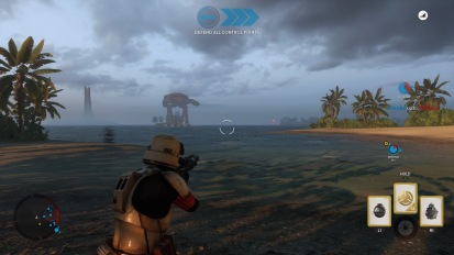STAR WARS™ Battlefront™_20161213222637