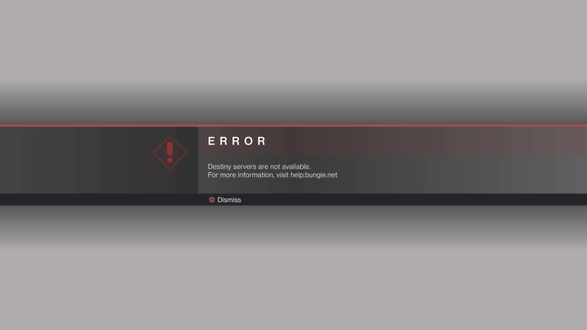 Destiny 2 Beta_20170715230102