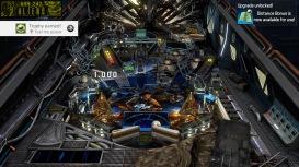 Pinball FX3: Aliens
