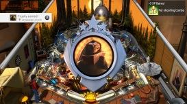Pinball FX3: E.T.